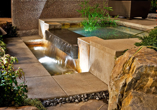 outdoor-home-water-features-decorating-91249
