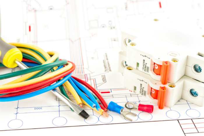 EE emergency Northern Beaches electrician