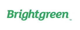 Brightgreen-logo