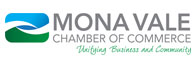 Electric Express - Member of Mona Vale Chamber of Commerce